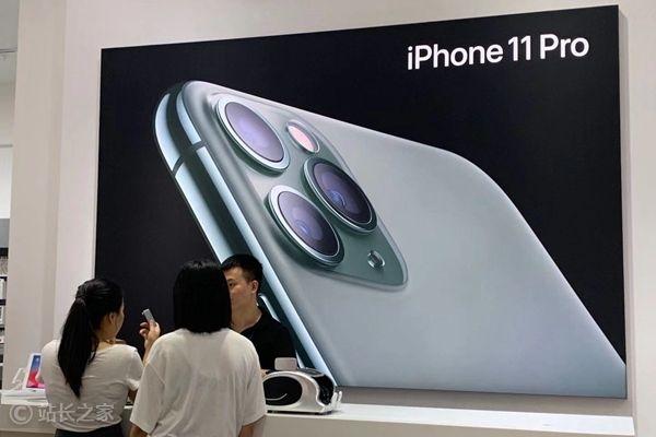 iPhone12mini没有5G,起价5000:你会考虑买吗?